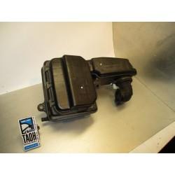 Caja filtro Burgman 250 05