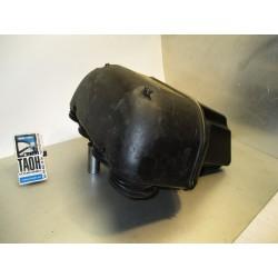 Caja filtro ZX 10 R 89 Tomcat