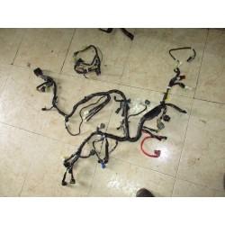 Cableado R1 4C8-82590-00