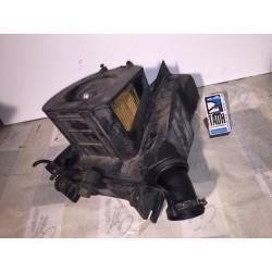 Caja filtro R 1150 RT 02