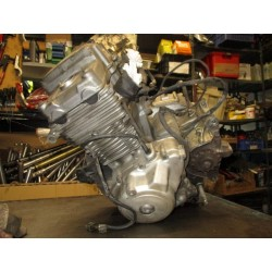 Motor Honda CB 500 99