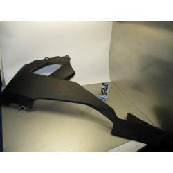 Quilla izquierda ZX 10 R 08-09