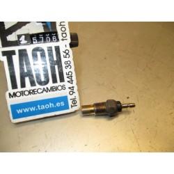 Sensor temperatura Yamaha