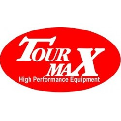 Retenes de horquilla Tourmax FSM-048