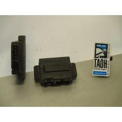 Caja fuse GPZ 600 R