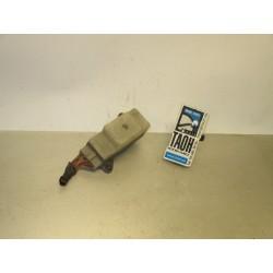 Caja fuse GSX 750 R 88-91 con enchufe