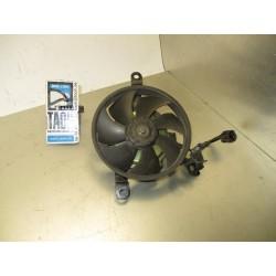 Electroventilador Burgman 250 05