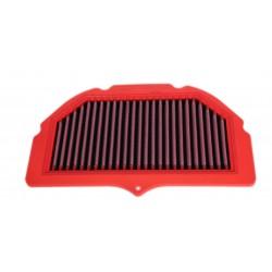Filtro de aire BMC 393/04