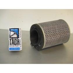 Filtro de aire CBR 1000 RR 04