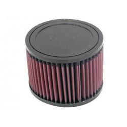 Filtro de aire K&N HA-3084