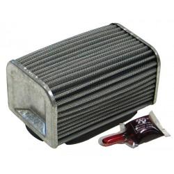 Filtro de aire K&N KA-0850