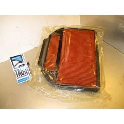 Filtro de aire Honda 17210-ML7-000