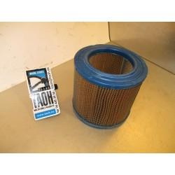 Filtro de aire UFI BMW