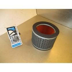 Filtro de aire Dominator 650 88-02