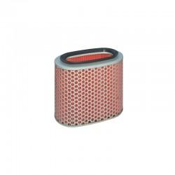 Filtro de aire MIW 17215-MM8-000