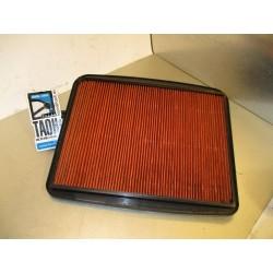 Filtro de aire 17210-KT8-000