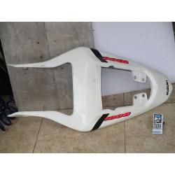 Colin GSX 1000 R 04