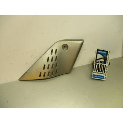 Bajo deposito / toma aire izquierda Z 750 07-09