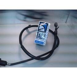 Cable embrague Marauder 250