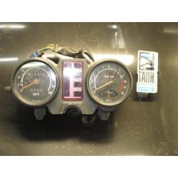 Relojes GS 450 / GS 400 E