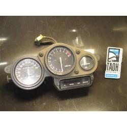 Relojes FZR 600 91