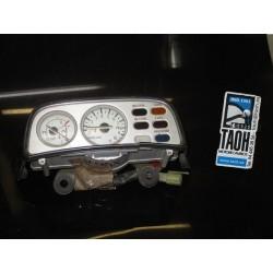 Relojes V-Max 1200 88-06