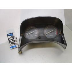 Relojes Diversion 600 92