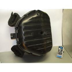 Caja filtro GSX 1000 R 04