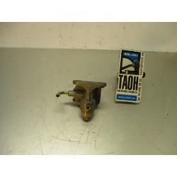 Grifo gasolina Cygnus 125 96