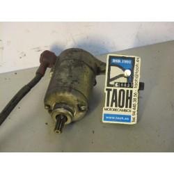 Motor de arranque S2 125 05