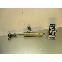 Amortiguador de direccion GSX 1000 R 03-04