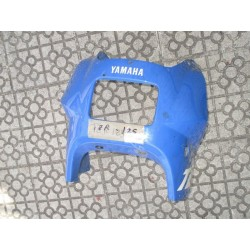 Frontal TZR 125 92