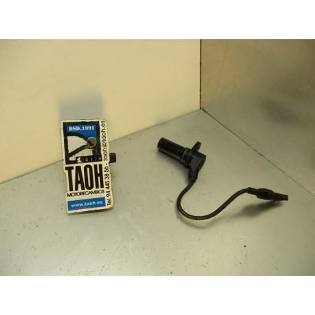 Sensor arbol de levas R 1200 RT 10