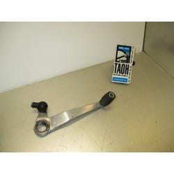 Pedal de cambio GSX 1000 R 04