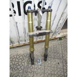 Horquilla GSX 600 R 05