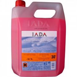 Anticongelante IADA 5L.