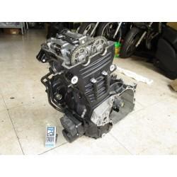Motor BMW F 800
