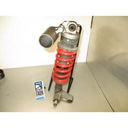 Amortiguador FZS 1000 Fazer 05