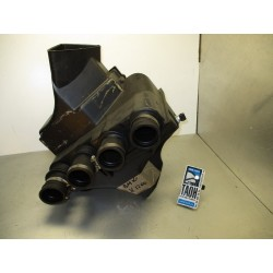 Caja filtro K 1200 RS 98-06