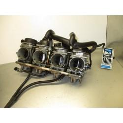 Carburador FZS 1000 Fazer 05