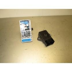 Regulador CBR 1000 F 89-99 / Pan European