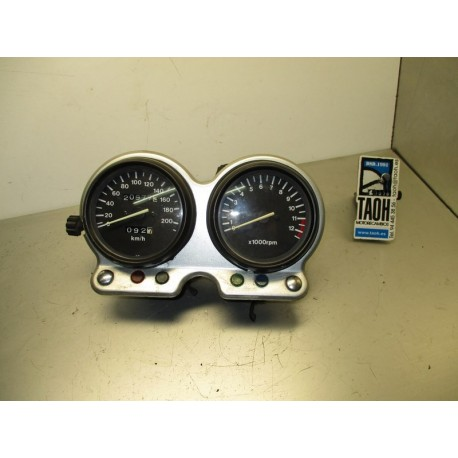 Relojes GS 500 E