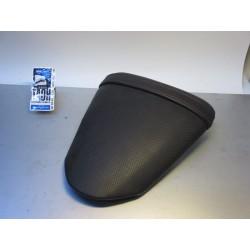Asiento trasero ZX6 R 09