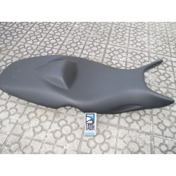 Asiento F 800 S 06-10