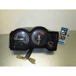 Relojes GPX 250