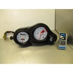 Relojes NSR 125 F 88-93