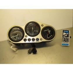 Relojes ZX9 R 94-97