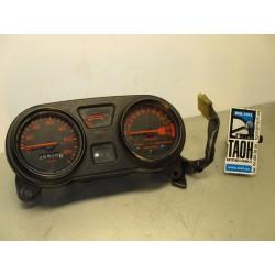 Relojes NSR 80 89-92