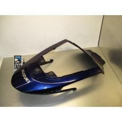 Colin GSX 1000 R 05-06