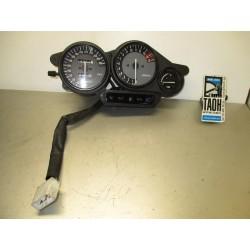 Relojes YZF 600 R Thundercat